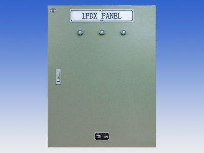 SMX低压配电箱