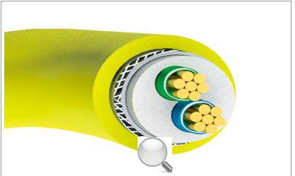 RS485 通讯电缆