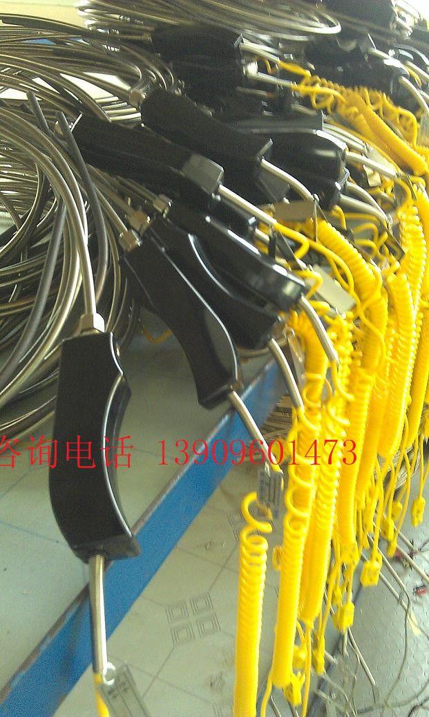 安徽天康炉壁热电偶、热电阻